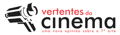 Logo Vertentes do Cinema