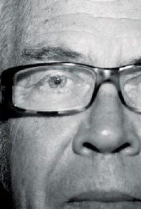 Pílula-Crítica: 27 Cenas sobre Jorgen Leth