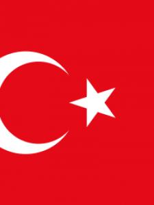 Foco Turquia