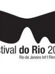 O Festival do Rio pelo próprio Festival do Rio