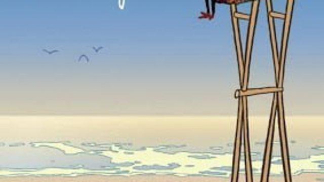 Crítica: As Praias de Agnes