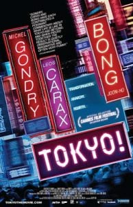 tokyo_the_movie-poster