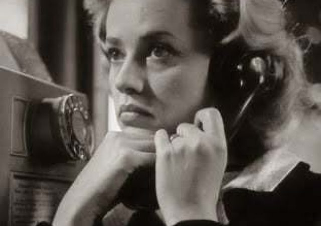 Especial: Jeanne Moreau