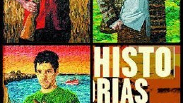 Crítica: Histórias Extraordinárias