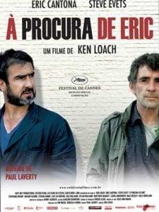 Crítica: À Procura de Eric