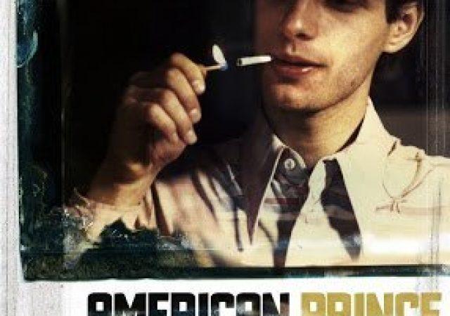 American Price (30 anos depois)