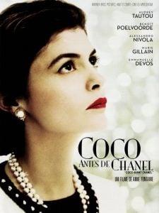 Crítica: Coco Antes do Chanel