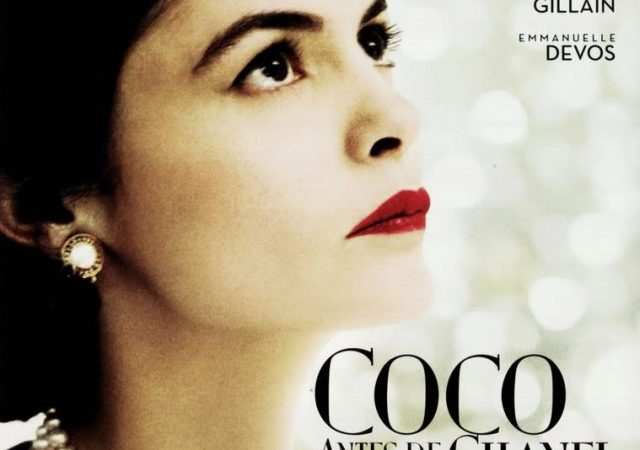 Crítica: Coco Antes do Chanel