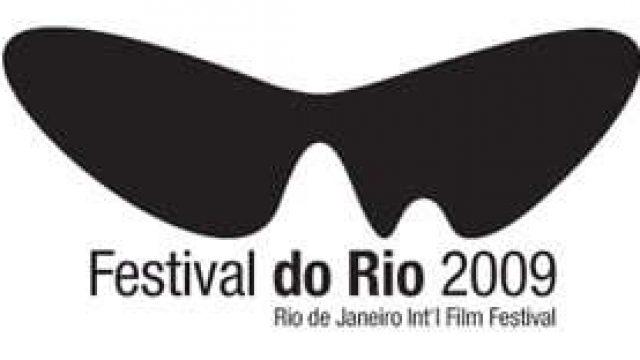 Os Filmes mais vistos do Festival do Rio 2009