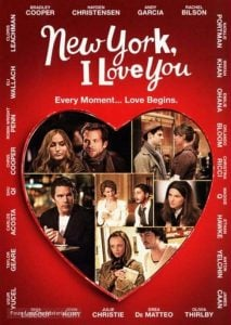 poster-new-york-i-love-you