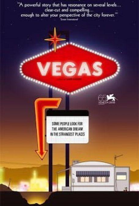 Vegas: baseado em fatos reais