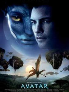 Avatar [Legendado 3D]