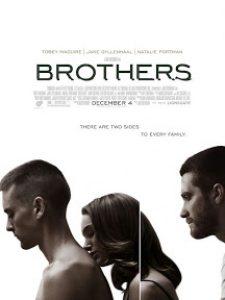 Crítica: Entre Irmãos