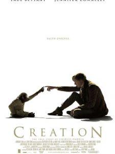 A Criação