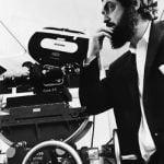Diretor Stanley Kubrick
