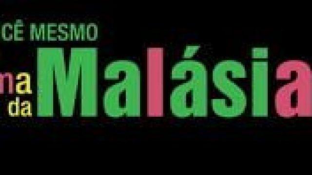 O Novo Cinema da Malásia