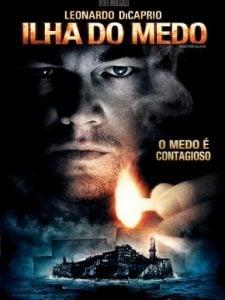 Crítica: Ilha do Medo