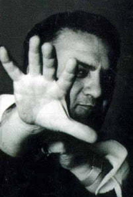 Diretor | Federico Fellini