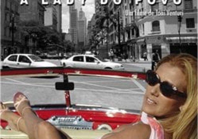 Crítica: Rita Cadillac – A Lady do Povo