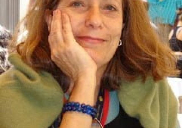 Histórias do Cinema com Susana Schild (Especial)