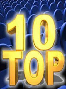 TOP 10: Vertentes do Cinema Indica