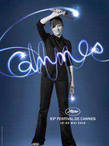 Vencedores Festival de Cannes 2010