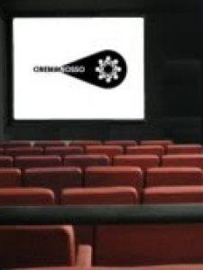 Cinema Nosso