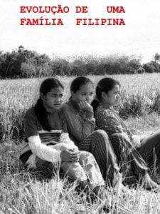 Crítica: Evolução de Uma Família Filipina