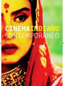 Cinema Indiano em Debate