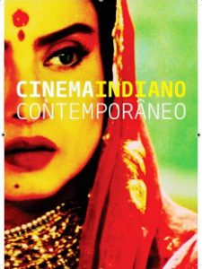 Cinema Indiano