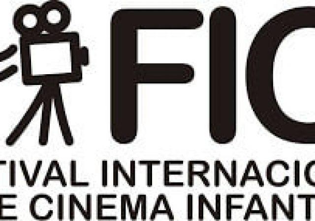 8º Festival Internacional de Cinema Infantil
