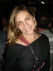 Poucas Palavras: Carla Camurati