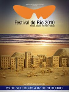 Artigo: Escolhendo Filmes no Festival do Rio