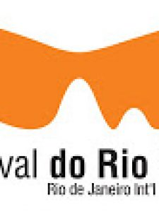 Artigo: O Vertentes do Cinema e o Festival do Rio
