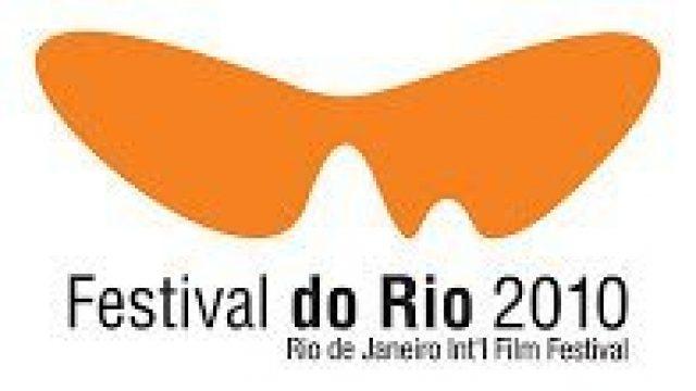 O Vertentes do Cinema e o Festival do Rio