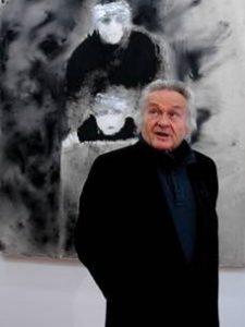 Mostra: Essencial Jerzy Skolimowski