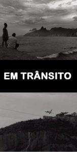 em-transito-poster