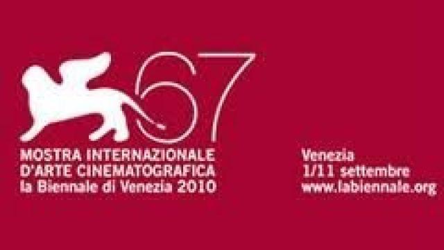 Vencedores do Festival de Veneza 2010