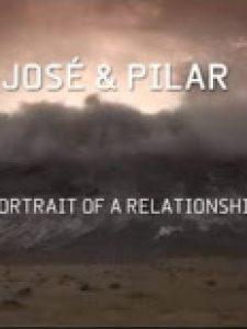 Jose & Pilar