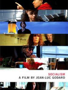 Crítica: Filme Socialismo