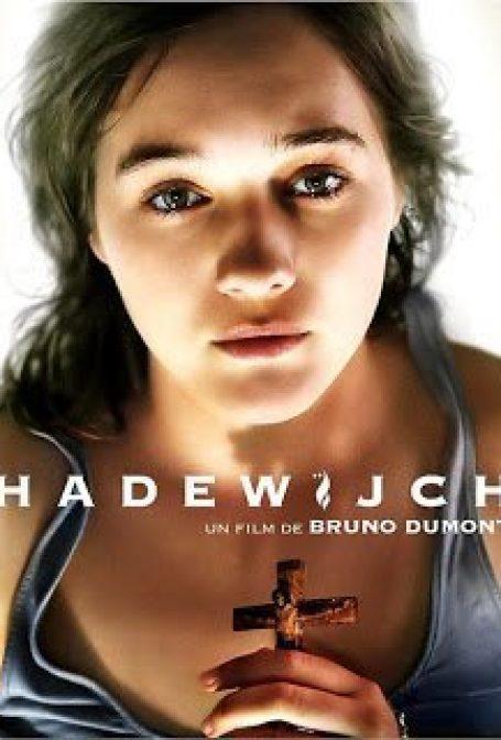 Crítica: O Pecado de Hadewijch