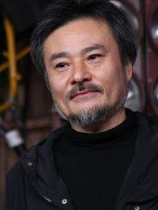 Mostra Kiyoshi Kurosawa – CCBB RJ