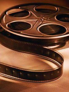 Mostra: Os Melhores Filmes do Ano [CCBB RJ]