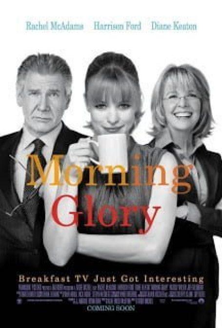 Uma Manhã Gloriosa