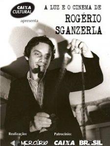 Mostra: Rogério Sganzerla [Caixa Cultural RJ]