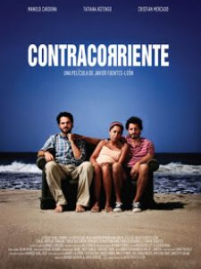 ContraCorrente