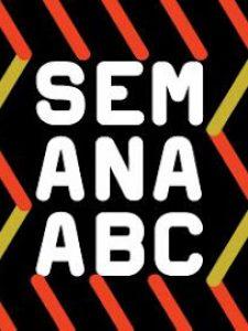 Semana ABC PUC RJ