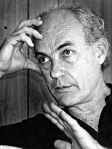 Mostra: O cinema de Tomás Gutiérrez Alea