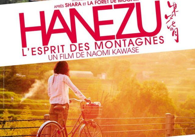 Crítica: Hanezu