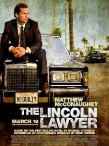 O Poder e a Lei